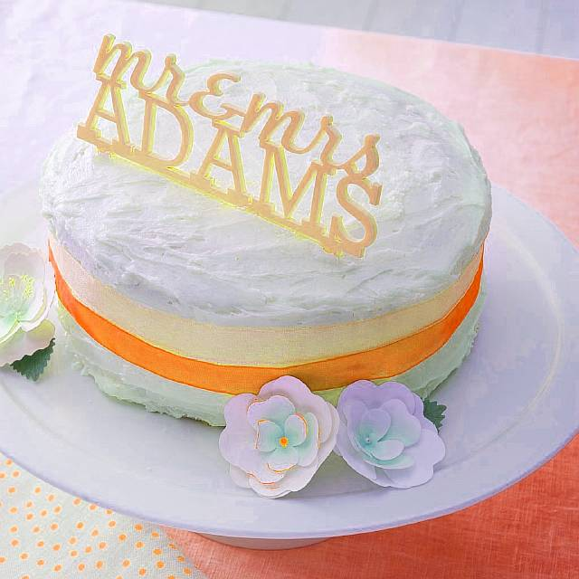 Как сделать крем для надписей на торт 850