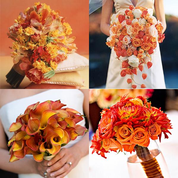 Свадьба красота картинки анталье